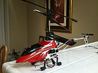 Name: Skycrawler heli.jpg