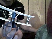 Name: plane2.jpg Views: 65 Size: 28.7 KB Description: