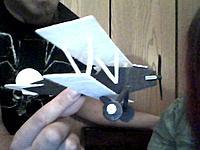 Name: plane3.jpg Views: 73 Size: 29.5 KB Description: