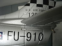 Name: DSCF0505.jpg