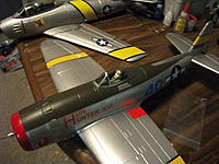 Name: DSCF0551.jpg