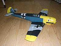 Name: BF109 011.jpg