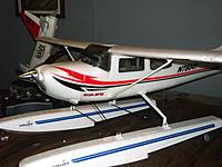 Name: Cessna 001.jpg Views: 201 Size: 195.5 KB Description: