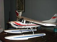 Name: Cessna 002.jpg Views: 197 Size: 180.3 KB Description: