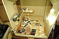 Name: image005.jpg