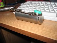 Name: titanio3.jpg Views: 2112 Size: 93.2 KB Description: