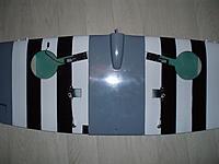 Name: P9030107.jpg Views: 70 Size: 125.2 KB Description: assembled wing