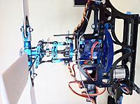 Name: photo(2).jpg Views: 83 Size: 181.6 KB Description: CNC Head, HDX 450