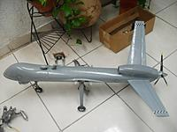Name: para  la  ventay  rc  gr 061.jpg