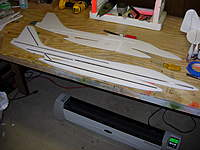 Name: B-58 003.jpg Views: 106 Size: 76.4 KB Description: CF added to fuselage (more than on drawing)