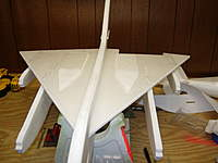 Name: B-58 014.jpg Views: 114 Size: 54.1 KB Description: Added these on top of the wing for some added detail