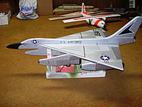 Name: B-58 019.jpg