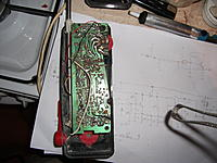 Name: DSCF0409.jpg