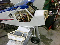 Name: 179.jpg Views: 143 Size: 201.5 KB Description: Almost ready to fly
