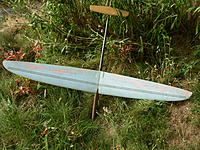 Name: 073.jpg