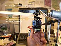 Name: 220A-RearViewRotating.jpg