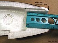 Name: KineticMotorMntArea.jpg
