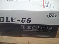 Name: dle1.jpg Views: 36 Size: 144.2 KB Description: