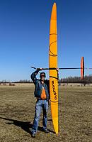 Name: 4M glider.jpg Views: 146 Size: 444.7 KB Description: