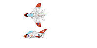 Name: McDonnellDouglasT-45Goshawk_baby.jpg Views: 99 Size: 58.9 KB Description:
