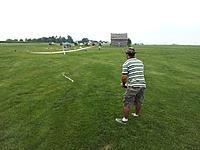 Name: 20140810 SOAR Club Contest (2).jpg Views: 58 Size: 1.02 MB Description: