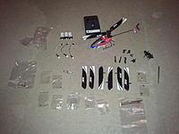 Name: 2012-03-08 17.58.04.jpg Views: 89 Size: 97.0 KB Description: