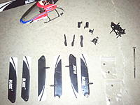 Name: 2012-03-08 17.58.20.jpg Views: 75 Size: 95.7 KB Description: