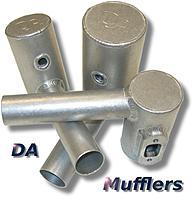 Name: damufflers-big.jpg Views: 33 Size: 95.0 KB Description: