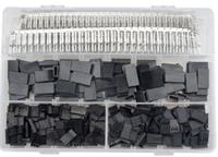 Name: Servo Connectors.PNG Views: 15 Size: 177.7 KB Description: