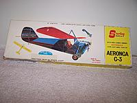 Name: C31.jpg