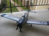 Name: 2011-03-16 15.02.36.jpg