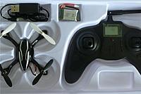 Name: hubsan-x4-box.jpg Views: 139 Size: 59.6 KB Description: