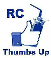 Name: RC thumbs up.jpg