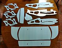 Name: parts cut out small.jpeg Views: 10 Size: 237.5 KB Description: