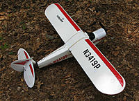 Name: Super Cub.jpeg