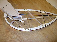 Name: DSC06011.jpg