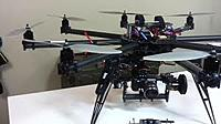 Name: images (1).jpg