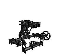Name: images.jpg