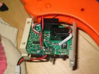 Name: IMG_4402.jpg