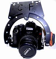 Name: copterframes cam gimbal 1.jpg Views: 186 Size: 101.1 KB Description: