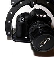 Name: copterframes cam gimbal2.jpg Views: 130 Size: 94.4 KB Description: