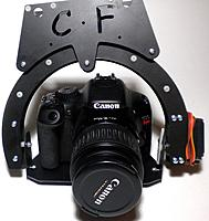 Name: copterframes cam gimbal 3.jpg Views: 150 Size: 96.9 KB Description: