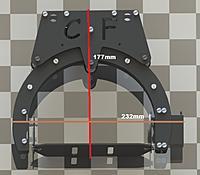 Name: gimbal dimensions.jpg Views: 149 Size: 50.7 KB Description: