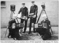 Name: Cameras 72.jpg