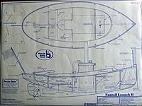 Name: Plan full size.jpg Views: 88 Size: 853.5 KB Description: