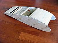 Name: pod with hatch cover 007.jpg Views: 69 Size: 63.6 KB Description: