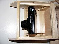 Name: Camera Mount.jpg Views: 50 Size: 85.2 KB Description: