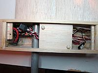 Name: Atto Box 003.jpg