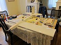 Name: Dining Room Table.jpg Views: 54 Size: 110.2 KB Description:
