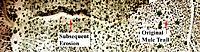 Name: Mule Trail 1 Composite.jpg Views: 116 Size: 98.3 KB Description: